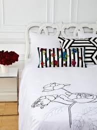 best bed linen bed linen design best bed linen ever part 27 bedroom ideas