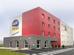 bureau vallée roanne home ace hôtel roanne mably mably expedia fr
