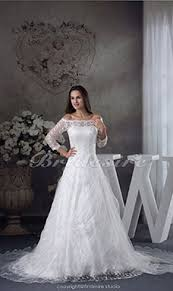 lace 3 4 sleeve wedding dress the green guide wedding dresses with sleeves