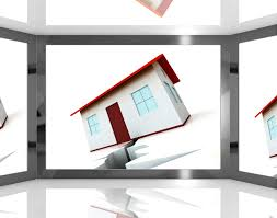 Garage Door Repair Okc by Oklahoma City Home Inspection Inside Out Home Inspection Services