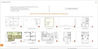 Scale Floor Plan Venue Participation U2013 Exhibitcore