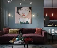 home interior design photos for small spaces small space interior design ideas