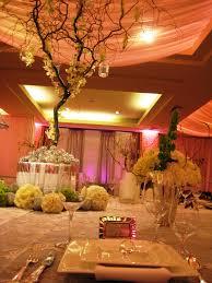 portland oregon wedding showcase place settings decor event floral