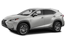 lexus nx white price lexus nx 200t lease deals and specials luxury crossover lease