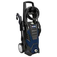 ar blue clean 2 000 psi 1 4 gpm electric cold water ar390ss the