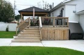 deck enclosures designs front porch enclosure designs porch