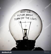Turn On The Lights Lyrics Image Gallery Of Future Turn On The Lights Quotes