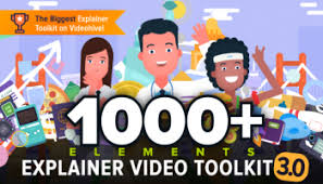 explainer video toolkit videohive free download free after
