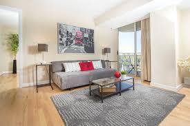 One Bedroom And A Den One Bedroom Den Condo In Bethesda