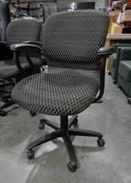 Haworth Chair Haworth Office Chairs Ethosource