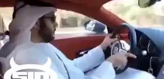 Bugatti Meme - don t you hate it when someone tries to overtake you when you in