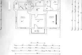 plan de chambre plan chambre a coucher 6 lit enfant mezzanine secret de chambre