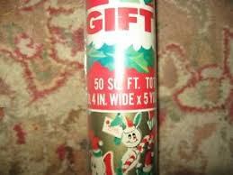 large rolls of christmas wrapping paper vintage big bolt roll wide christmas wrapping paper store