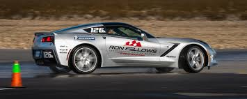 corvette sport 2018 corvette grand sport sports car chevrolet