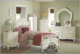 how to decorate your bedroom boncville com
