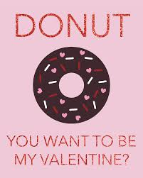 free valentine u0027s day printable all things pretty