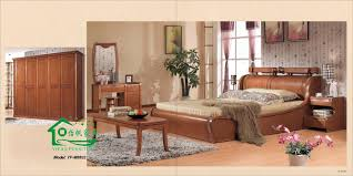 Oak Wood Furniture Bedroom Contemporary Solid Oak Bedroom Furniture Sfdark
