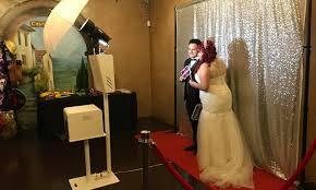 photobooth rental photobooth rental ey photo booth groupon