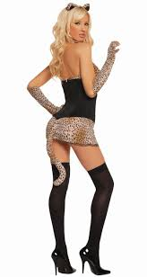 womens halloween cat costumes bs9560 purrfect kitty women halloween costumes 1 jpg 853