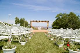 wedding venues duluth mn berkeley country club wedding venues in duluth ga duluth