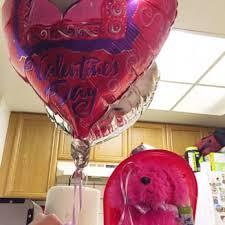 balloons delivery san francisco babaloons tunes singing telegrams 18 reviews party