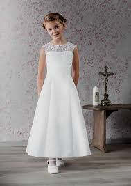 simple communion dresses communion dresses 2015 naf dresses