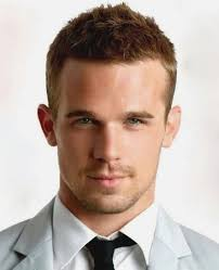 good front hair cuts for boys men s hairstyles for thin hair registaz com