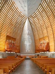 cathedral of christ the light cathedral of christ the light america magazine