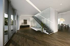 Expensive Laminate Flooring The World U0027s Most Expensive Prefab U201cthe Villa U201d By Studio Daniel