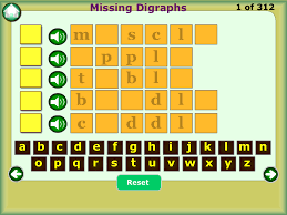 Digraphs Worksheets Learn Digraphs Preschool Free Android Apps On Google Play