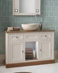 Bathroom Vanity Units Without Sink Clever Design Ideas Bathroom Vanity Unit With Sink Floor Standing