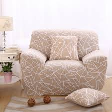 Couch Slipcovers Online Get Cheap Modern Sofa Slipcovers Aliexpress Com Alibaba