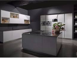 fly cement kitchen by rifra