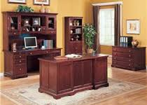 Home Office Furniture Indianapolis Home Office Furniture L Fish Indianapolis Greenwood