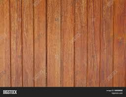 brown wooden partition image u0026 photo bigstock