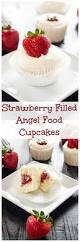 best 25 strawberry icing ideas on pinterest strawberry