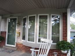 cost of pella doors examples ideas pictures megarct com just 845 633e39 amp prices images windows doors double glazing amp pella bow prices pic cost