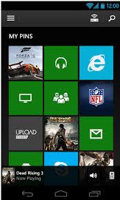 xbox one smartglass apk free xbox one smartglass apk for android getjar