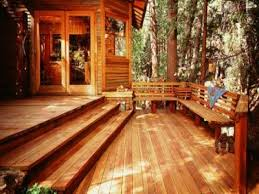Pinterest Deck Ideas by Wood Patios And Decks Pinterest Deck Decorating Ideas Deck Idea