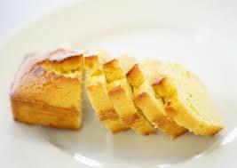 cuisiner sans gluten recette cake sans gluten recettes saines et faciles 100 gluten free