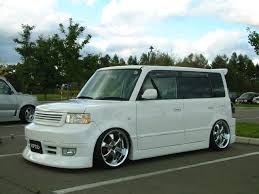 2003 scion xb related infomation specifications weili automotive