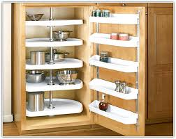 Tall Kitchen Cabinet Pantry Pantry Cabinet Slim Pantry Cabinet With White Narrow Cabinet Tall