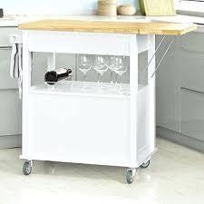 meuble de rangement cuisine a roulettes meuble a cuisine meuble cuisine meuble de