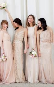 bridesmaid dress shops bridesmaids dress shops vosoi