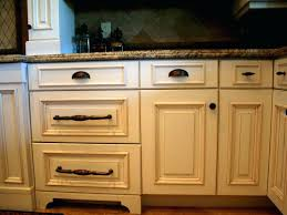 ebay kitchen cabinet knobs kitchen cabinets knobs or pulls medium size of knobs and pulls