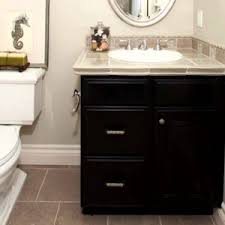 cheap bathroom vanity ideas small bathroom storage ideas modern toilet design home from