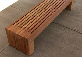 Modern Dining Bench With Back Contemporary Concept Isoh Magnificent Joss Beautiful Wonderful