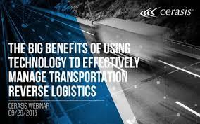 Webinar E Commerce Logistics Oct 14 Best Webinars Images On Management Replay And