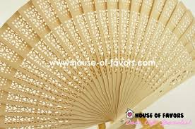 sandalwood fan sandalwood fans with organza pouch as low as rm2 40 fan