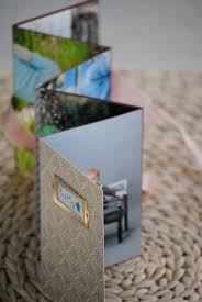 make a photo album photo album s day gift idea lemonade